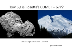 MountBaker_Comparison2
