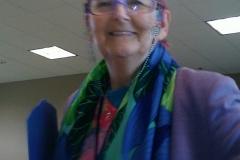 Pru Emery